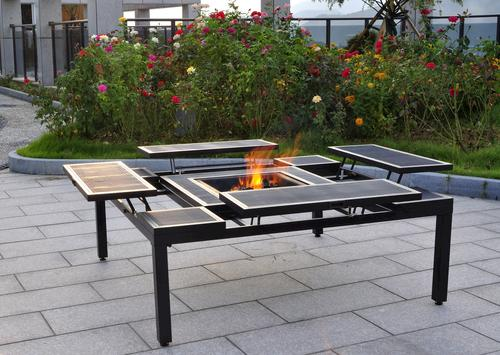 outdoor furniture menards 2