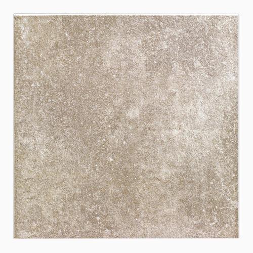 Ceramic Floor Tile Ceramic Floor Tile Menards