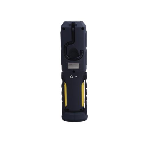 Handheld Rechargeable LED Trouble Light At Menards®