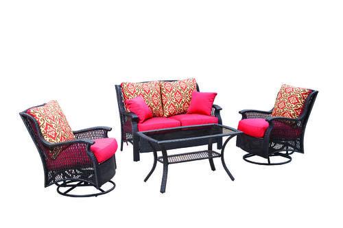 Allenwood Patio Furniture