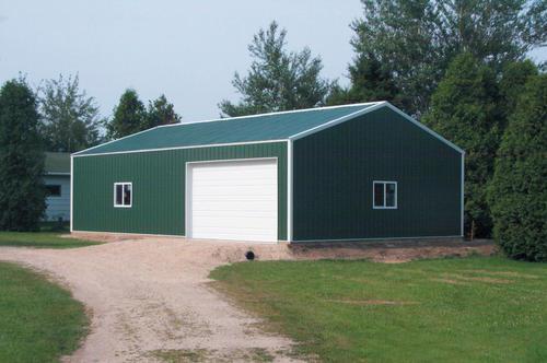 Menards design a barn online joy studio design gallery for Online barn designer