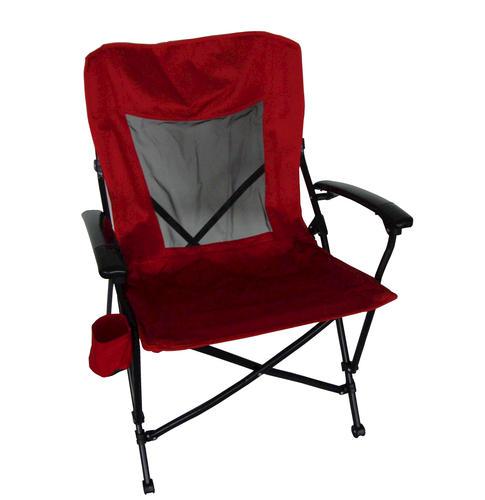 quad chairs 1