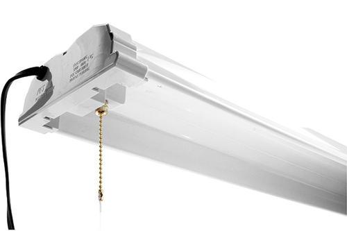 Plug In Wall Lamps Menards : Bath