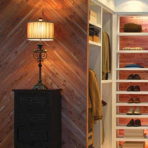 where to buy cedar planks for closet 3