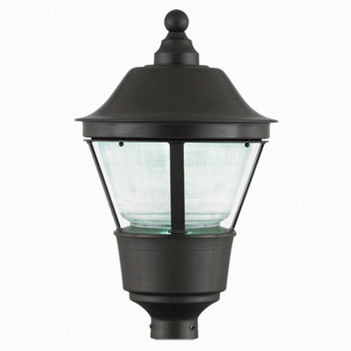 Outdoor Commercial Post Tops At Menards®