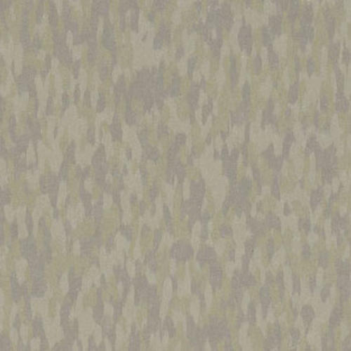 Static Dissipative Flooring : Armstrong static dissipative flooring quot sq ft