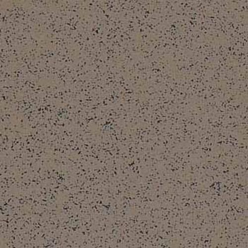 Armstrong Excelon Vct Stonetex 12 Quot X 12 Quot 45 Sq Ft Pkg At