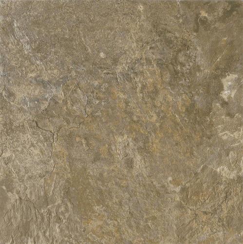 designers image platinum series vinyl tile 12 x 12 at menards. Black Bedroom Furniture Sets. Home Design Ideas