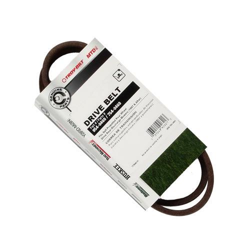 Pulleys Menards : Mtd wheel drive belt at menards?