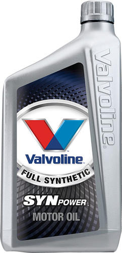 valvoline synpower synthetic 5w30 at menards. Black Bedroom Furniture Sets. Home Design Ideas