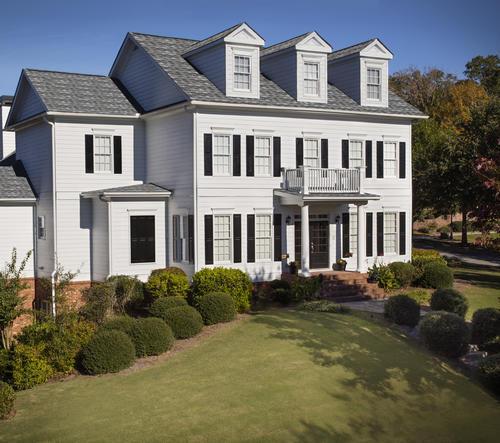 Atlas Briarwood Pro Hd Lifetime Architectural Shingles