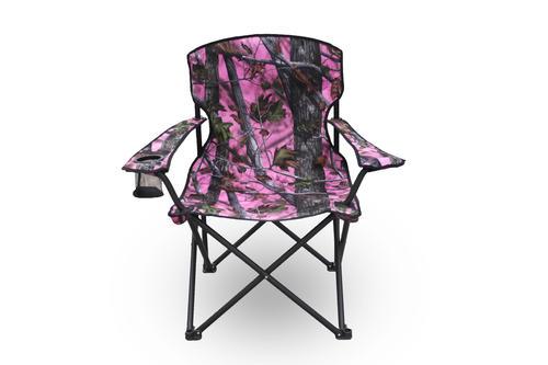 Pink Camo Quad Chair At Menards 174