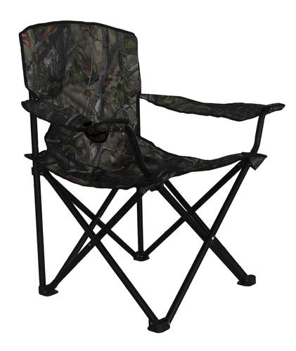 Guidesman™ Camouflage Quad Chair at Menards