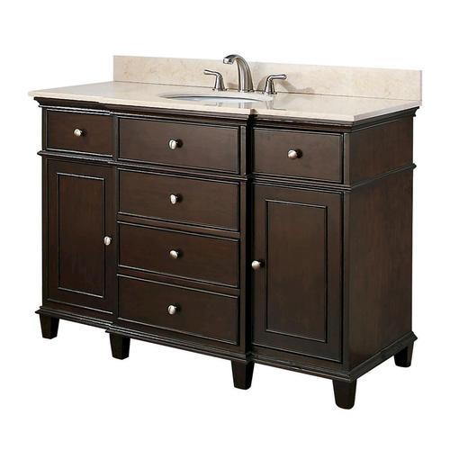 Menards Bathroom Vanity Tops With Sink Http Menards Com Main Bath