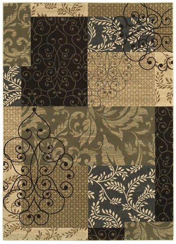 Balta Radiance Collection Area Rug 7 10 Quot X 10 At Menards 174