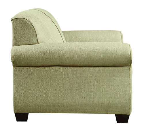 Bassett Maverick Loveseat At Menards