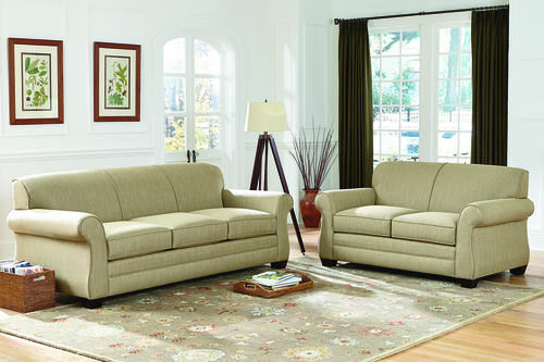 menards living room furniture