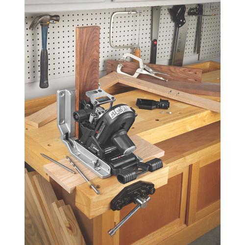 31 Fantastic Woodworking Vise Menards egorlin com