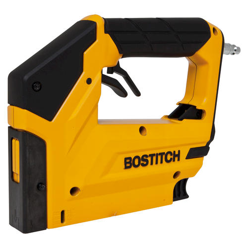 Bostitch 174 Pneumatic Staple Gun At Menards 174