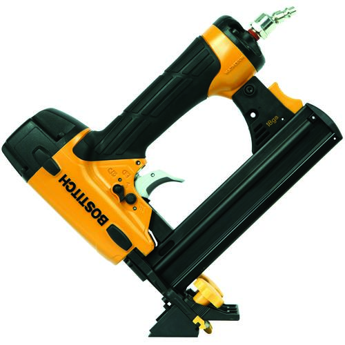18 gauge engineered flooring stapler kit at menards for 18 gauge hardwood floor nailer