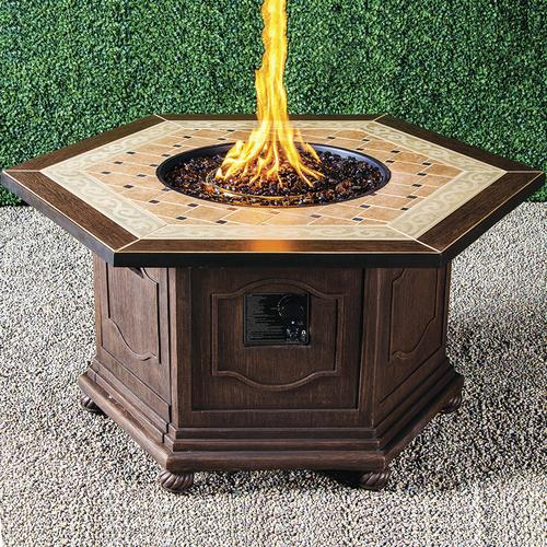 menards fire pit bolinas gas table at menards 174 11080