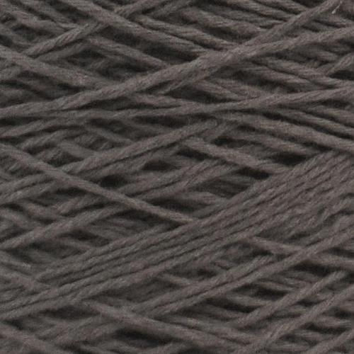 Instabind Carpet Binding Images Finest Khal Mohammadi