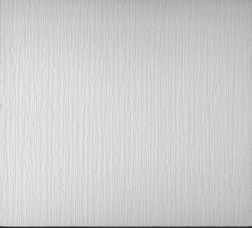 Stria wallpaper roll at menards - Paintable wallpaper menards ...
