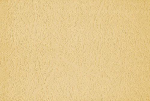 Textured spatter wallpaper roll at menards - Paintable wallpaper menards ...