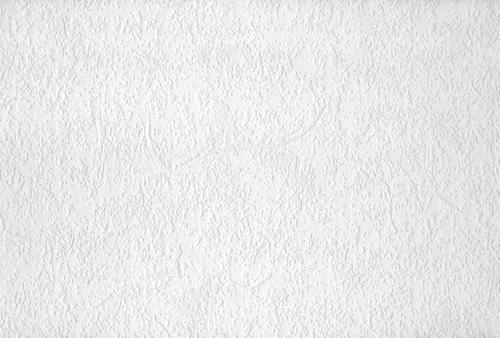 plaster wallpaper roll at menards