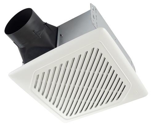 Menards Bathroom Fans 28 Images Bath Fan Light 80 Cfm At Menards 174 Bath Fan 110 Cfm At