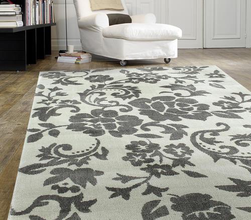 Carpet Art-Deco Wilton Morandi Collection Area Rug 8' X 10