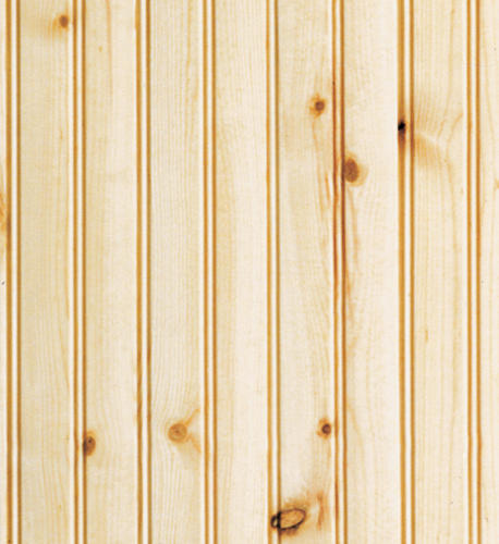 8 39 Solid Wood Rustic Trim Save Interior Wall Planks 6