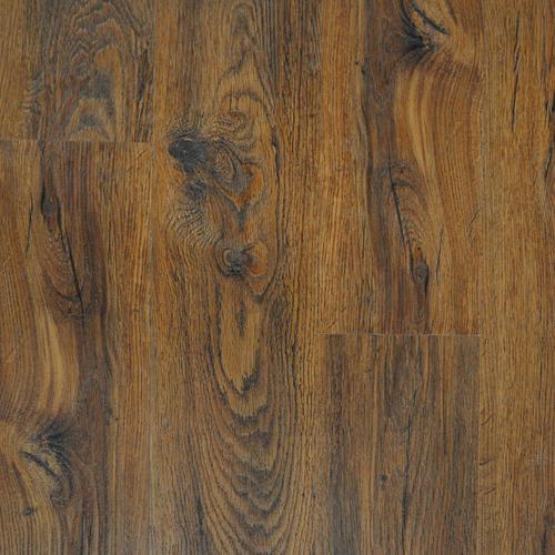 vinyl Plank Flooring Menards 28 Images Vinyl