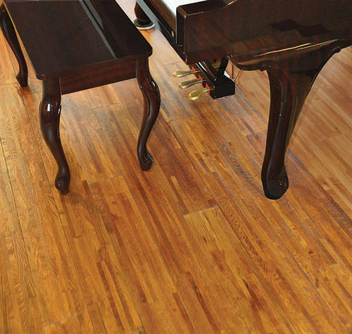 Bath for Hardwood floors menards