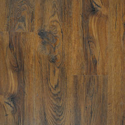 Click Premier Floating Vinyl Plank Flooring Ctn Menards