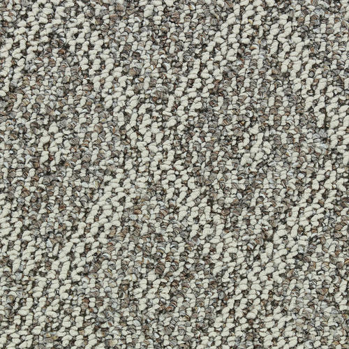 Citation Auburn Berber Carpet 15 Ft Wide At Menards 174
