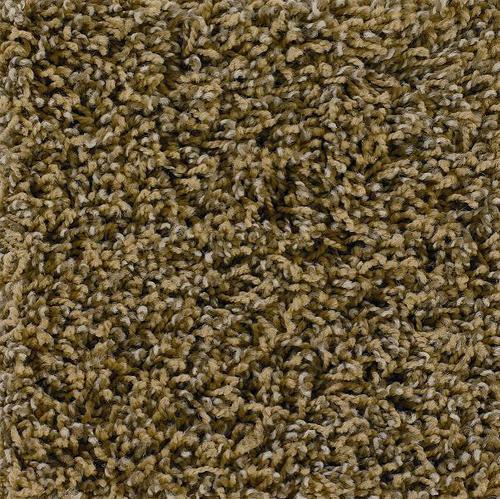 Menards Carpet Squares Images Cushion