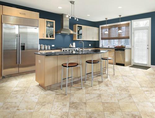 """Snapstone® Interlocking Porcelain Floor Tile 12"""" X 12"""" (5. Modern Kitchen Look. Country Rustic Kitchen Designs. Modern Shaker Kitchens. Ikea Kitchen Accessories Uk. Kitchen Storage Container. Modern Kitchen Dining. Storage Cabinets Kitchen. Kitchen Storage Uk"""