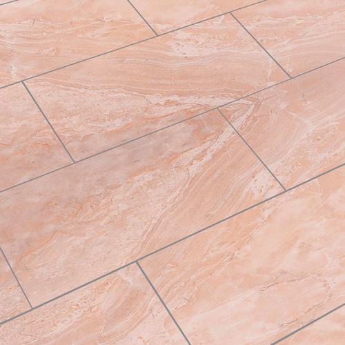 Interlocking Porcelain Floor Tile 12 X 24 8 At Me