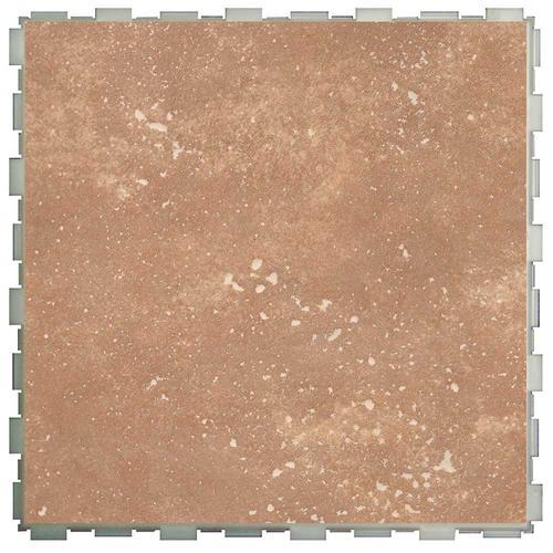 snapstone interlocking porcelain floor tile 12 x 12 5 at menards. Black Bedroom Furniture Sets. Home Design Ideas
