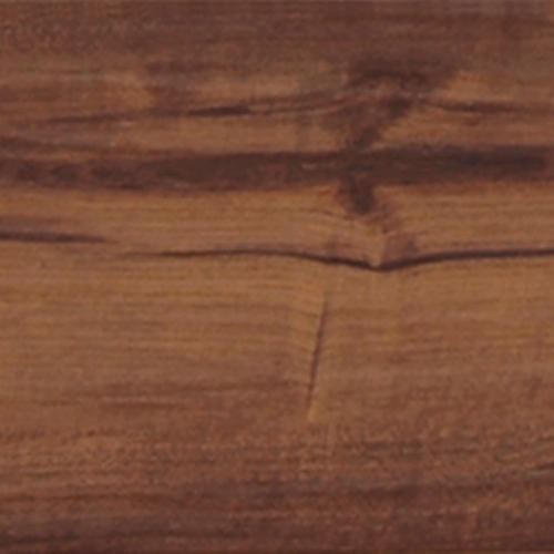 vinyl plank flooring menards 28 images inspirational vinyl floor tiles menards the ignite. Black Bedroom Furniture Sets. Home Design Ideas