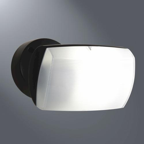 Outdoor Flood Light Bulbs Menards: Cooper Lighting 23 Watt GU24 Fluorescent Outdoor Flood