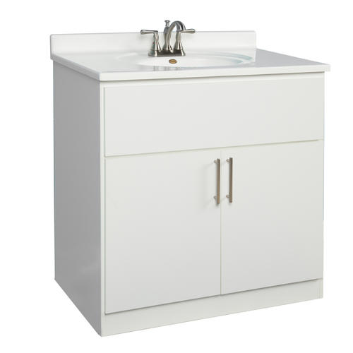 "Dakota Collection 36"" X 21"" Vanity Base At Menards®"