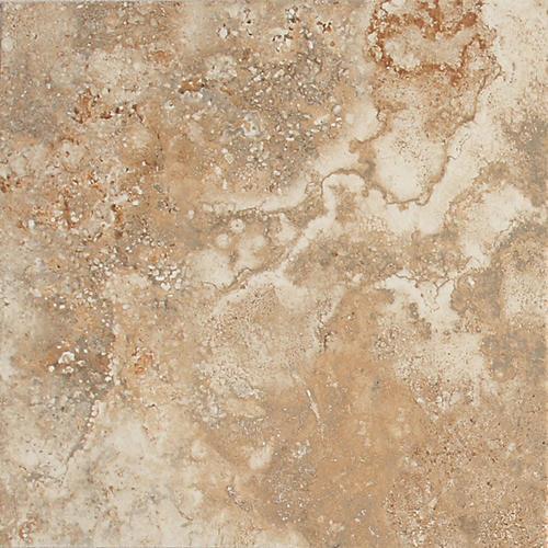 Bathroom Floor Tile Menards : Sandpaper abrasives