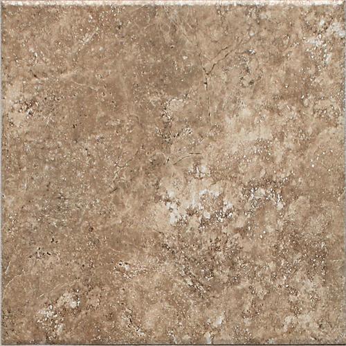 novella floor or wall porcelain tile 13 x 13 at menards. Black Bedroom Furniture Sets. Home Design Ideas