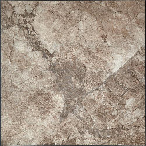 Bathroom Floor Tile Menards : Rapture glazed porcelain floor or wall tile quot at