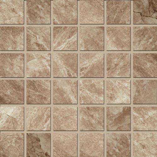 rapture glazed porcelain mosaic floor or wall tile 2 x 2 at menards. Black Bedroom Furniture Sets. Home Design Ideas
