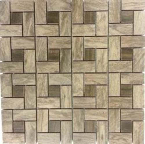 Tile For Sale At Menards Flooring Image