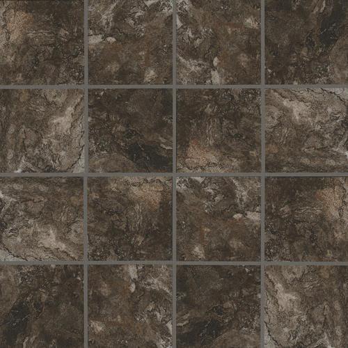 Bathroom Floor Tile Menards : Peidra ceramic mosaic wall tile quot at menards?