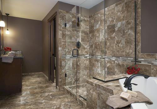 Peidra Porcelain Floor And Wall Tile 12 X 24 At Menards
